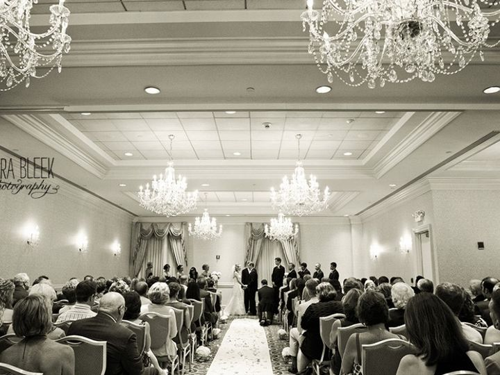Tmx 1430761039682 Alcottceremony Boston, MA wedding venue