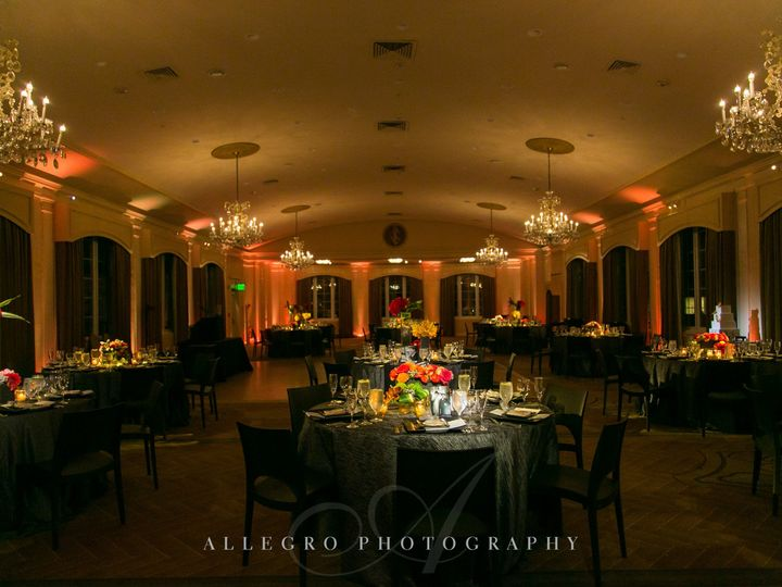 Tmx 1430761045985 Alexwill648 Boston, MA wedding venue