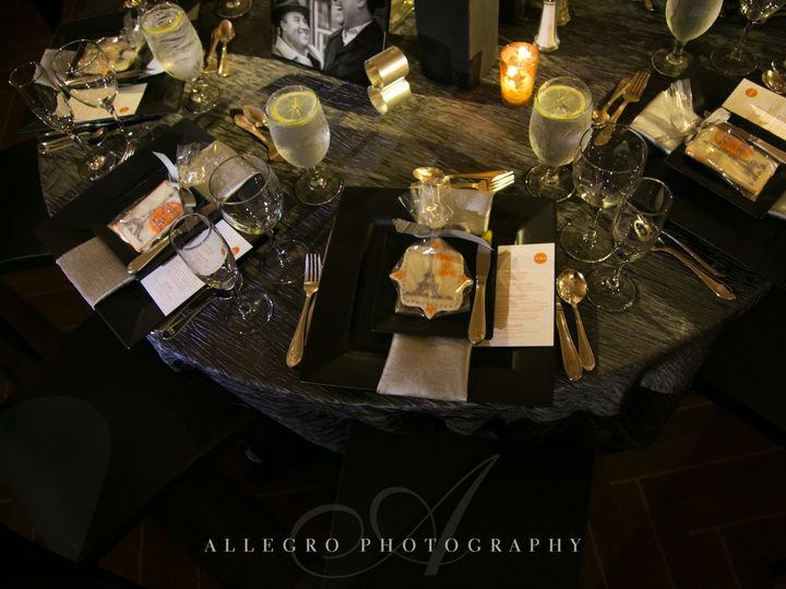 Tmx 1430761057401 Alexwill659 Boston, MA wedding venue
