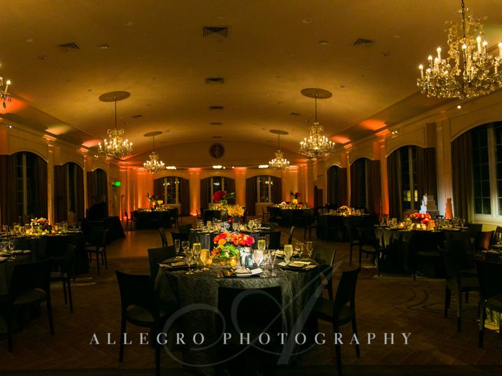 Tmx 1430761081754 Alexwill805 Boston, MA wedding venue