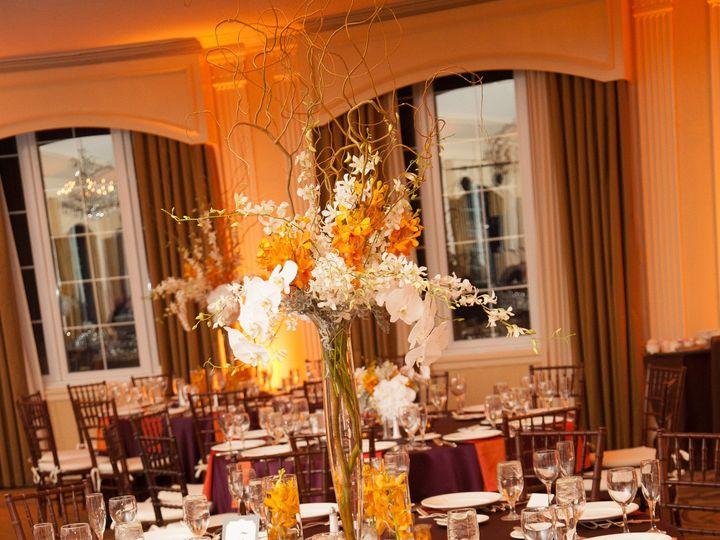 Tmx 1430761265280 Andreachris0405 Boston, MA wedding venue