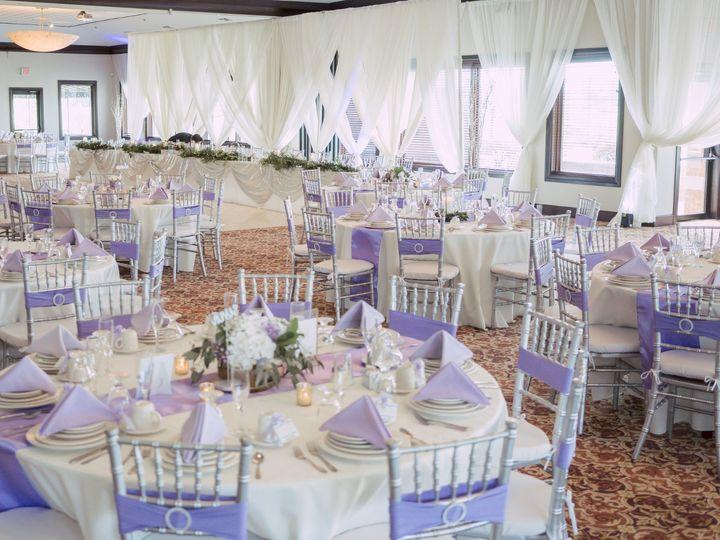 Tmx 05 18 19 Wedding Andrewchristina Schaublin 2726 51 609024 1569250242 Clinton Township, MI wedding venue