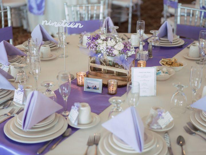Tmx 05 18 19 Wedding Andrewchristina Schaublin 2757 51 609024 1569250245 Clinton Township, MI wedding venue