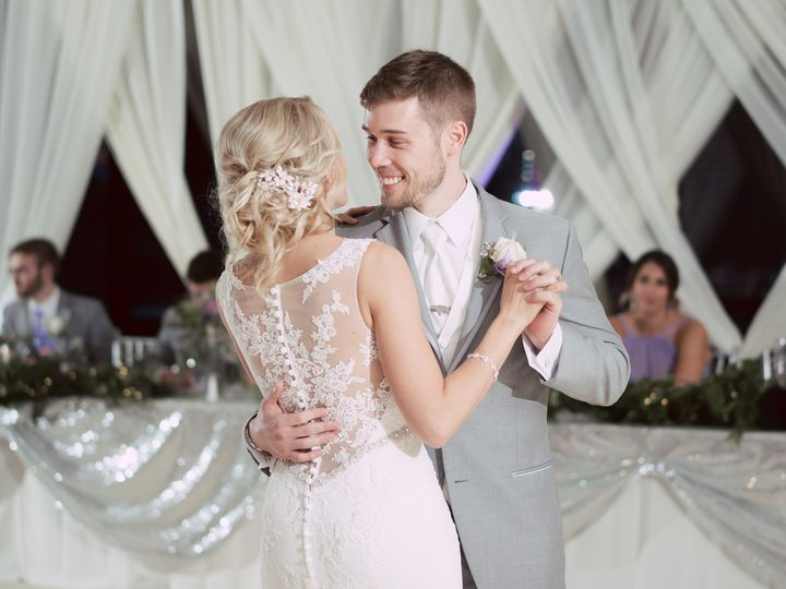 Tmx 05 18 19 Wedding Andrewchristina Schaublin 3542 51 609024 1569250238 Clinton Township, MI wedding venue