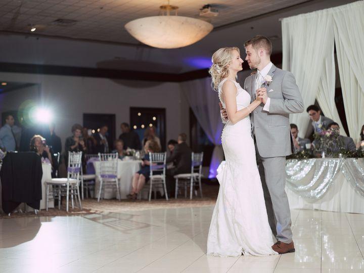 Tmx 05 18 19 Wedding Andrewchristina Schaublin 3558 51 609024 1569250240 Clinton Township, MI wedding venue