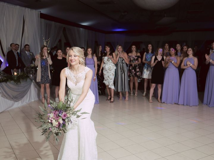 Tmx 05 18 19 Wedding Andrewchristina Schaublin 3999 51 609024 1569250246 Clinton Township, MI wedding venue