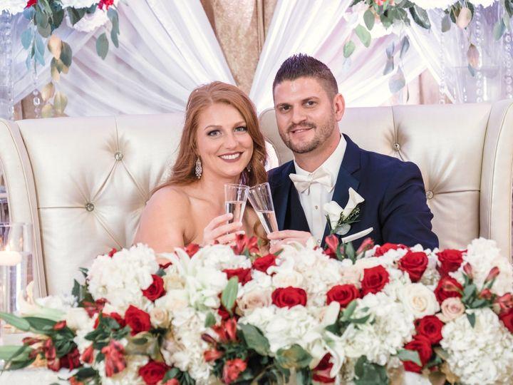 Tmx 1002 20181027 Jones E 51 609024 1569250111 Clinton Township, MI wedding venue