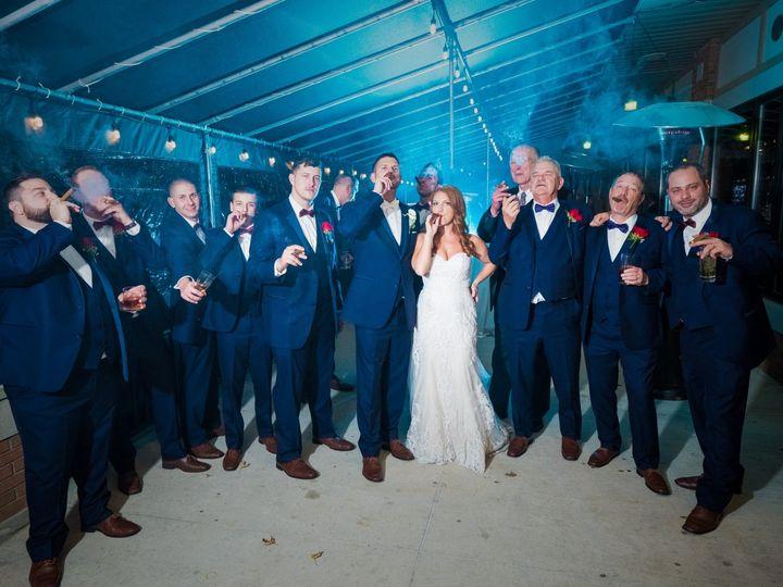 Tmx 1225 20181027 Jones E 51 609024 1569250113 Clinton Township, MI wedding venue