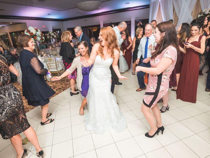 Tmx 1419 20181027 Jones E 51 609024 1569250112 Clinton Township, MI wedding venue