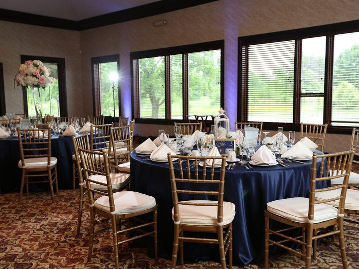 Tmx 1474381737617 308a1183 Clinton Township, MI wedding venue