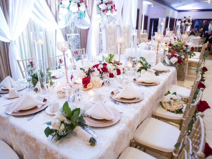 Tmx 1478 20181027 Jones 51 609024 1569250148 Clinton Township, MI wedding venue