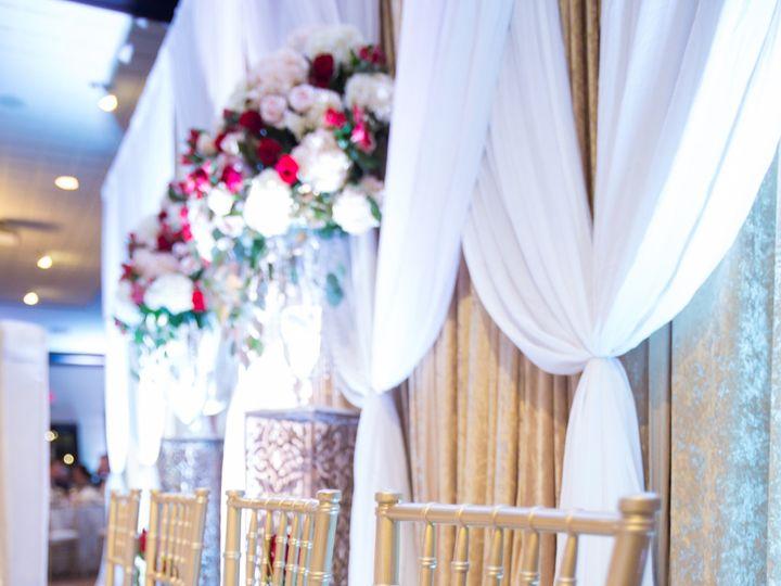 Tmx 1482 20181027 Jones 51 609024 1569250147 Clinton Township, MI wedding venue
