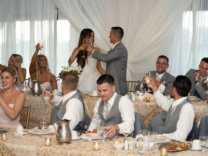 Tmx Cheers3 51 609024 Clinton Township, MI wedding venue
