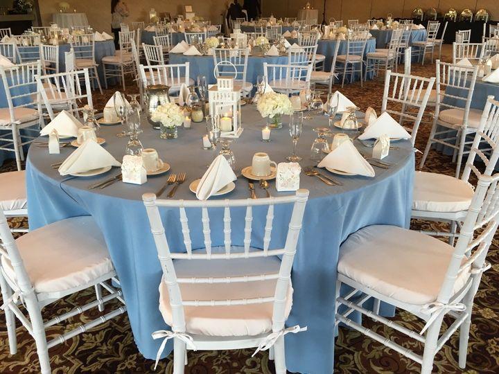 Tmx Chiavari Chairs White 51 609024 1569250003 Clinton Township, MI wedding venue