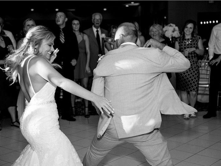 Tmx Dancefatherdaughterrose 51 609024 Clinton Township, MI wedding venue