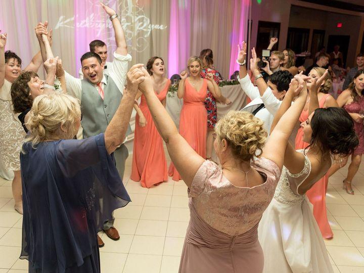 Tmx Dancefloorfun 51 609024 Clinton Township, MI wedding venue