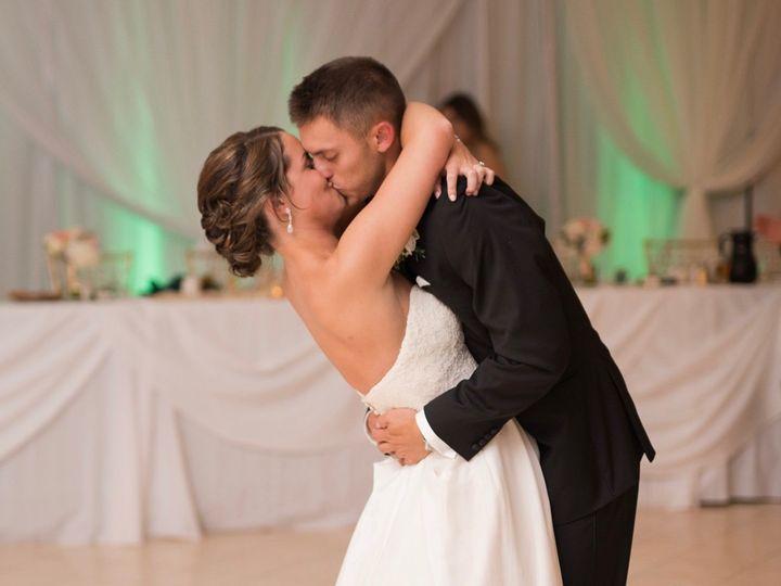 Tmx Dancefloorkiss4 51 609024 Clinton Township, MI wedding venue