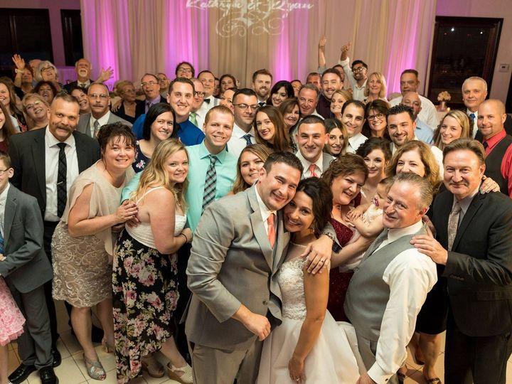 Tmx Dancefloorshot 51 609024 Clinton Township, MI wedding venue