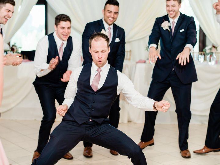Tmx Dancemoves 51 609024 Clinton Township, MI wedding venue