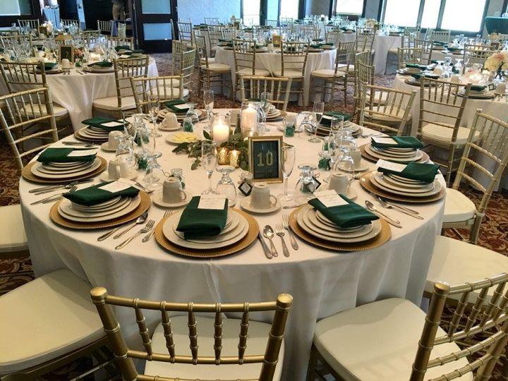 Tmx Diederich Pochmara 7 51 609024 1569250003 Clinton Township, MI wedding venue