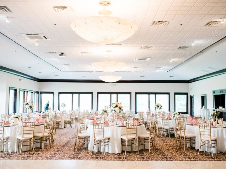 Tmx East5 51 609024 1569250004 Clinton Township, MI wedding venue