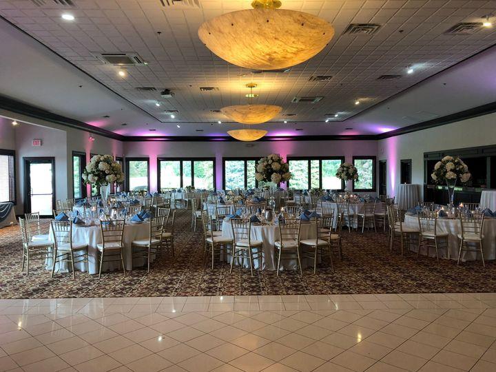 Tmx Eaststeffen3 51 609024 Clinton Township, MI wedding venue