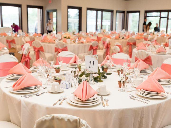 Tmx Easttables2 51 609024 Clinton Township, MI wedding venue