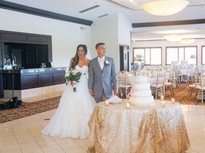 Tmx First Look 51 609024 Clinton Township, MI wedding venue