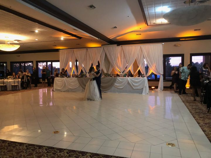 Tmx Firstdancestephenson 51 609024 Clinton Township, MI wedding venue