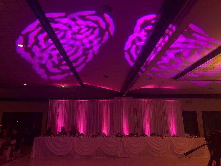 Tmx Headtablemonti 51 609024 Clinton Township, MI wedding venue