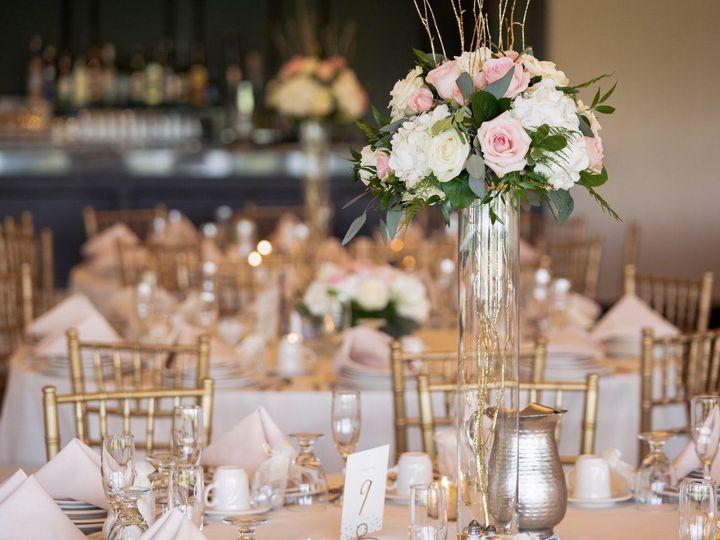 Tmx Img 0198 51 609024 1569250148 Clinton Township, MI wedding venue