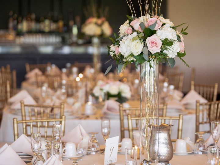 Tmx Img 0198 51 609024 Clinton Township, MI wedding venue