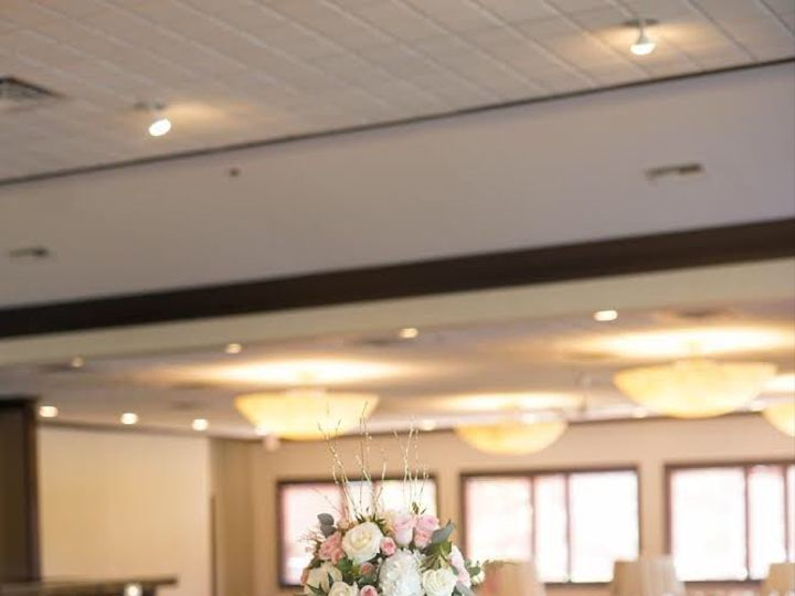 Tmx Img 0202 51 609024 1569250004 Clinton Township, MI wedding venue