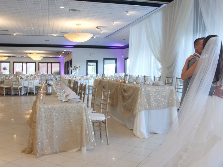 Tmx Img 0300 51 609024 1569250008 Clinton Township, MI wedding venue