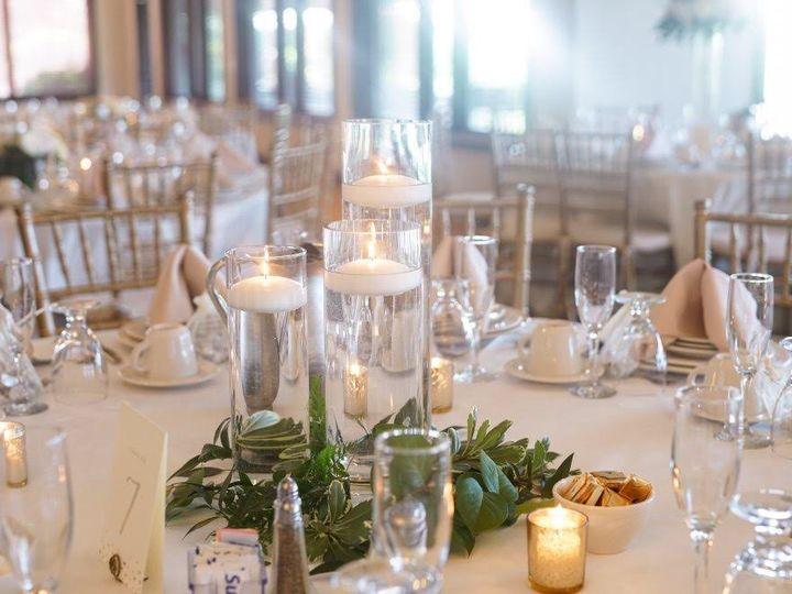 Tmx Img 0365 51 609024 1569250146 Clinton Township, MI wedding venue
