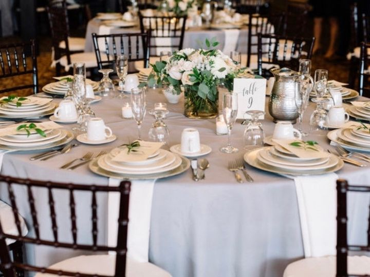 Tmx Img 0396 51 609024 1569250006 Clinton Township, MI wedding venue