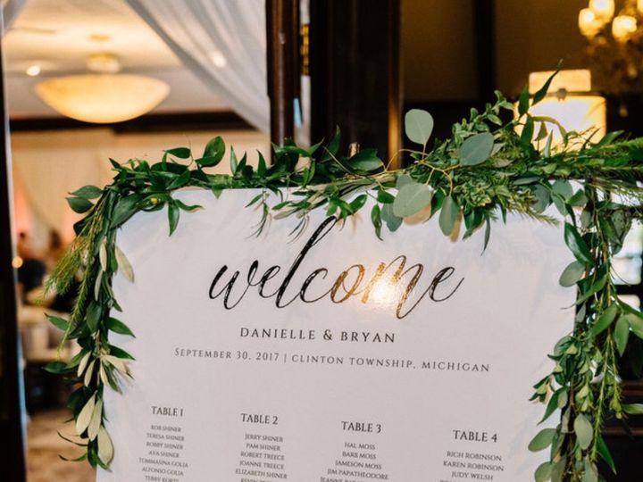 Tmx Img 0408 51 609024 Clinton Township, MI wedding venue