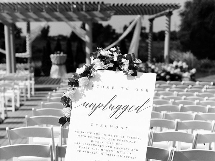 Tmx Img 0445 51 609024 Clinton Township, MI wedding venue