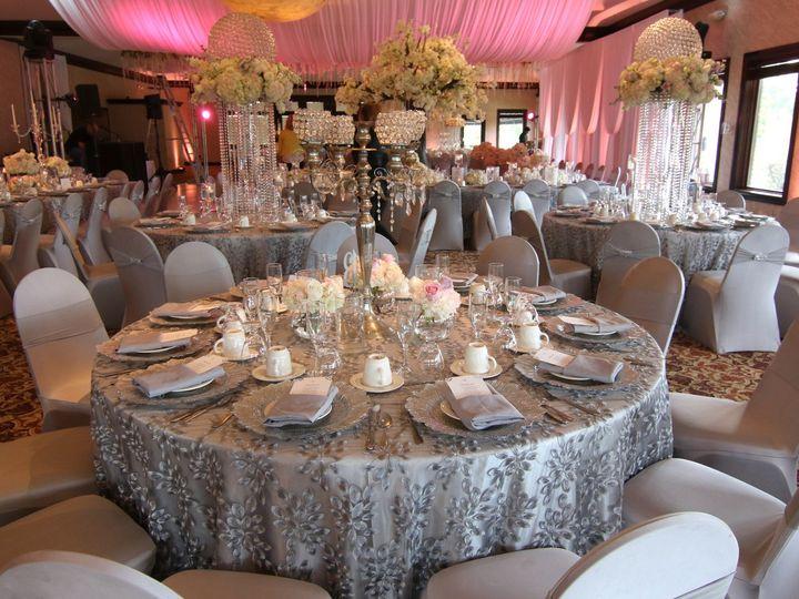 Tmx Img 1373 51 609024 1569249974 Clinton Township, MI wedding venue
