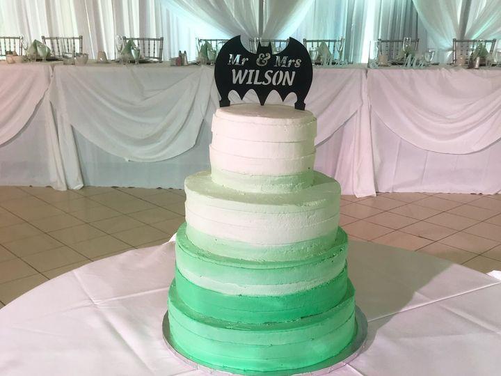 Tmx Img 1412 51 609024 Clinton Township, MI wedding venue
