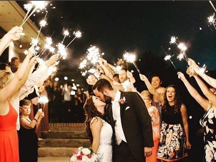 Tmx Katie And Peter Abt 51 609024 1569250111 Clinton Township, MI wedding venue