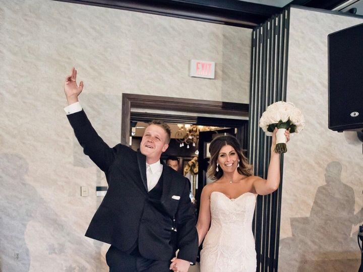 Tmx Laurabruke 51 609024 Clinton Township, MI wedding venue