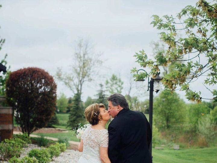 Tmx Nevertooold 51 609024 Clinton Township, MI wedding venue