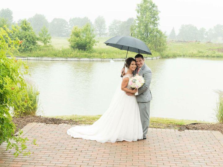 Tmx Rainyweddingday 51 609024 Clinton Township, MI wedding venue