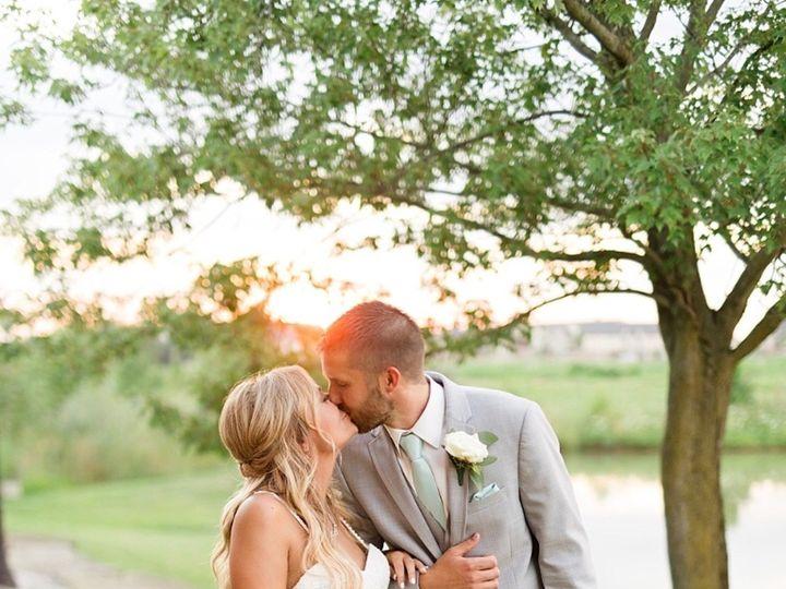 Tmx Sunsetkissrose 51 609024 Clinton Township, MI wedding venue
