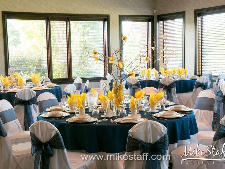 Tmx Uofmwedding 51 609024 1569249973 Clinton Township, MI wedding venue