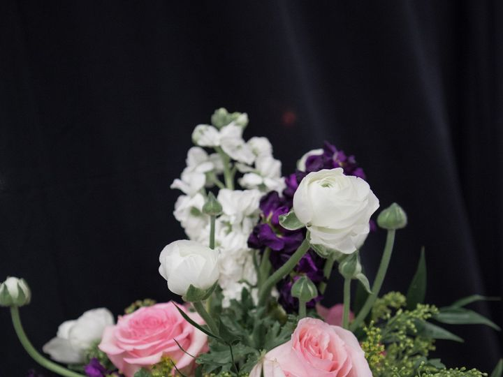 Tmx 1454038412232 Untitled 16 1 Flowood, MS wedding florist