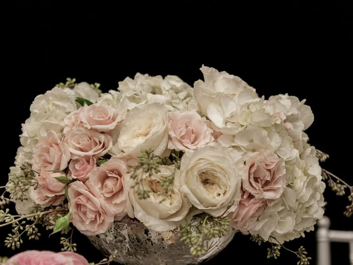 Tmx 1454038614155 Untitled 21 1 Flowood, MS wedding florist