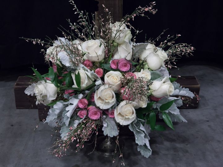 Tmx 1454039369666 Untitled 59 2 Flowood, MS wedding florist