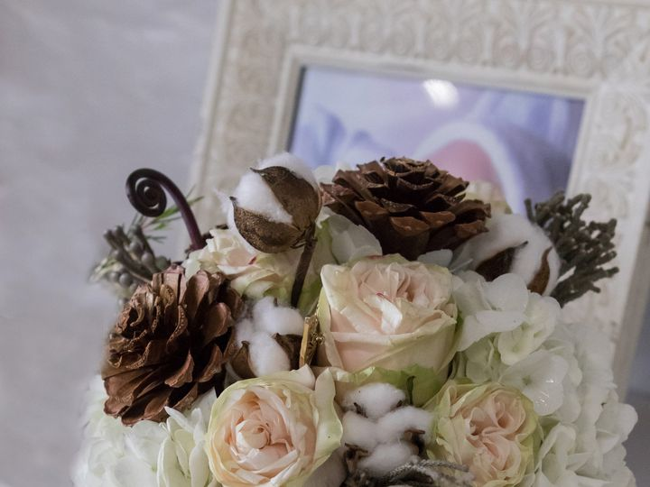 Tmx 1462152786157 Untitled 21 Flowood, MS wedding florist